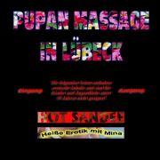 Pupan Massage