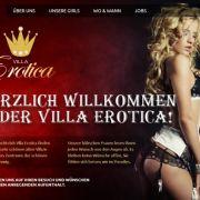 Villa Erotica