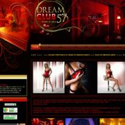 Dream Club 57