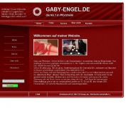 Gaby Engel