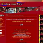 Swing am See