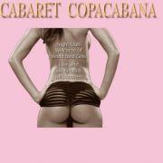 Cabaret Copacabana