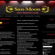 Sun Moon Hot Nights Club