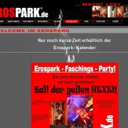 Erospark Sindelfingen
