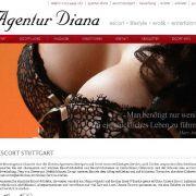Agentur Diana