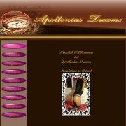 Apollonias Dreams