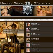 Müller Girls