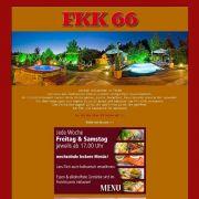 FKK 66