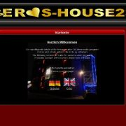 Eros-House 23