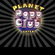 Der Poppclub