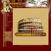 FKK Colosseum
