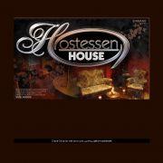 Hostessen House