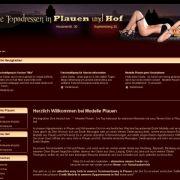 Modelle Plauen