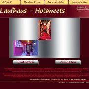 Laufhaus Hotsweets