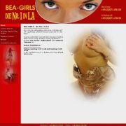 Bea Girls