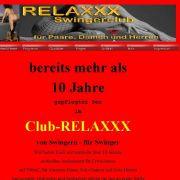 Club-Relaxxx