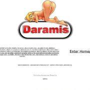 Daramis