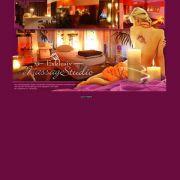 Exklusiv Massage Studio