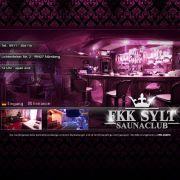 FKK Sylt
