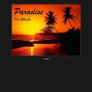 Paradise Achern