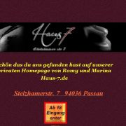 Haus-7