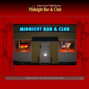 Midnight Bar