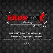Eros 202