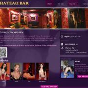 Chateau Bar