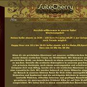 Suite Cherry