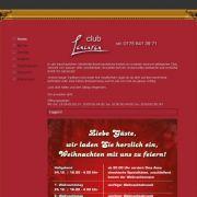 Club Laura