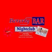 Beverly Bar