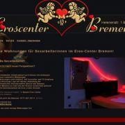 Eroscenter Bremen