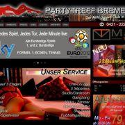 Partytreff Bremen