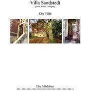 Villa Sandstedt