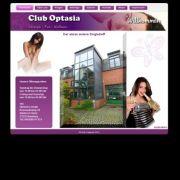 Club Optasia