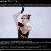 Domina Dakota