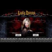 Lady Divina