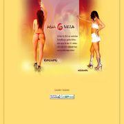 Asia 6 Villa