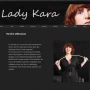 Lady Kara