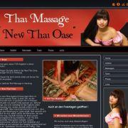 New Thai Oase
