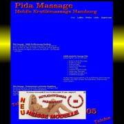Pida Massage