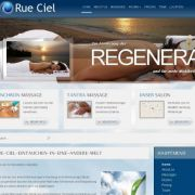 Rue Ciel