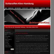 Schlaraffen Kino Hamburg