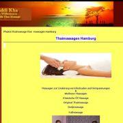 Thongthai