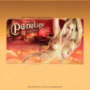 Club Penelope