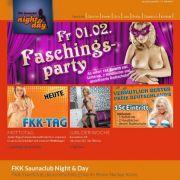 FKK Night & Day