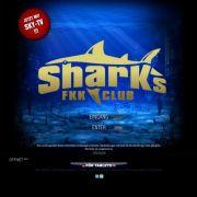 FKK Club Sharks