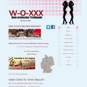 W-O-XXX