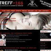 Treff 188