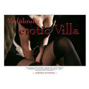 Erotic Villa